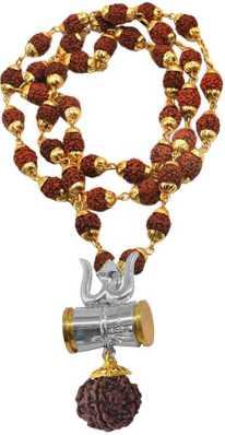 Pendants & Lockets - Buy Pendants & Lockets Online at Best
