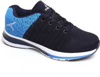 competitive price fe965 4cbc7 Running Shoes For Men · ₹1,599. Tracer
