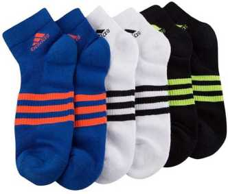 Best Adidas Socks Reviewed & Fully Compared | RunnerClick
