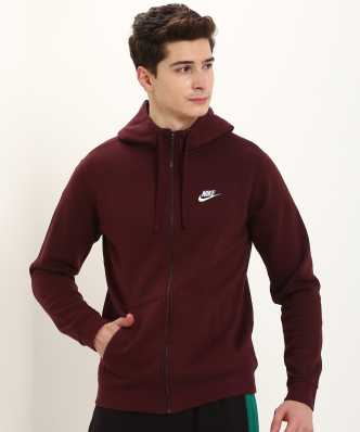 Nike Sweatshirts Buy Nike HoodiesSweatshirts for Men