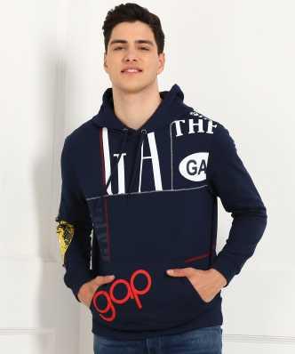 6a60e76e Sweatshirts - Buy Sweatshirts / Hoodies / Hooded Sweatshirt Online ...