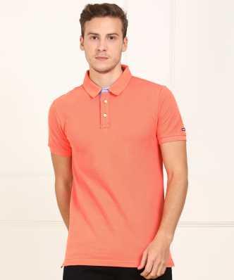 0a73114b Arrow Sport Tshirts - Buy Arrow Sport Tshirts Online at Best Prices In  India | Flipkart.com