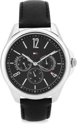 a9c5cbb3 Tommy Hilfiger Watches - Buy Tommy Hilfiger Watches Online For Men ...