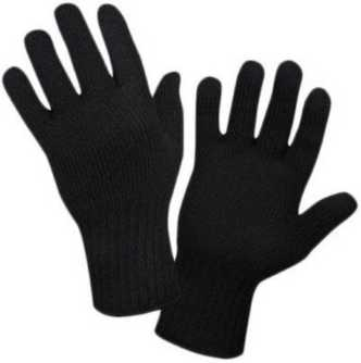 663a9f5ca Winter Gloves - Buy Winter Gloves online at Best Prices in India ...