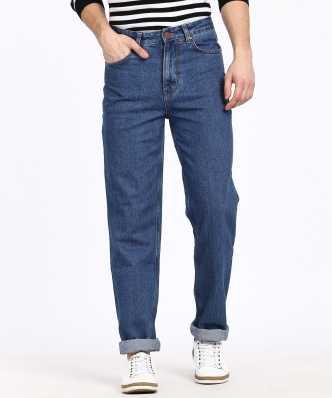84d46158c5 Killer Jeans - Buy Killer Jeans Online at Best Prices In India ...