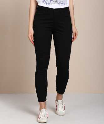 7e95a71fdda7 Jeggings - Buy Jeggings online at Best Prices in India