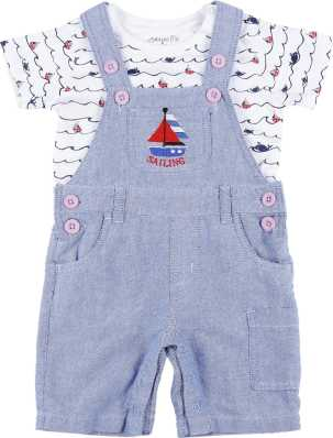 Baby Boys Wear- Buy Baby Boys Clothes Online at Best Prices in India - Infants Wear : Clothing | Flipkart.com