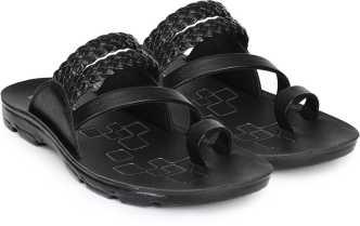 f49dd2119 Action Mens Footwear - Buy Action Mens Footwear Online at Best ...