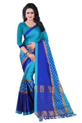 8671a4d224 Kerala Sarees - Buy Kerala Wedding Sarees online at Best Prices in ...