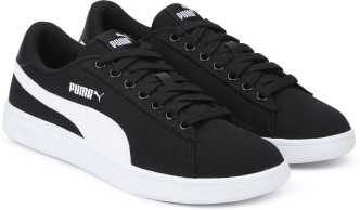 216edf23d0b Puma Sneakers - Buy Puma Sneakers Online at Best Prices In India ...