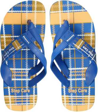 08ce709c129f Slippers Flip Flops for Men