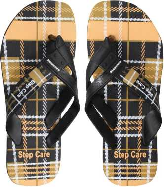 babf92b7e Slippers Flip Flops for Men