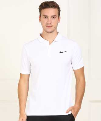 f1750497d7a6 Nike Tshirts - Buy Nike Tshirts Online at Best Prices In India ...