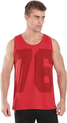 1227d5d523d4b7 Jockey Vests - Buy Jockey Vests Online at Best Prices In India ...