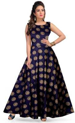 25004c734f399 Dresses Online - Buy Stylish Dresses For Women (ड्रेसेस ...