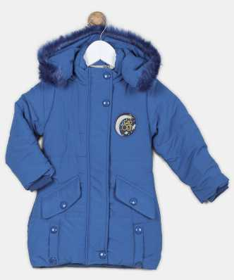 Clothes, Shoes & Accessories Hot Sale Baby Girl Navy Blazer Jacket 12-18 Months High Standard In Quality And Hygiene Coats, Jackets & Snowsuits