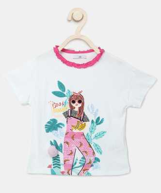 9c84665f828db3 Marks Spencer Kids Clothing - Buy Marks Spencer Kids Clothing Online ...