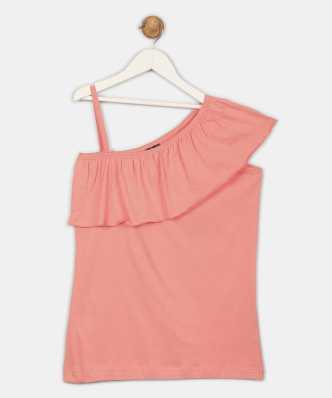 Girls Kids T-Shirts and Tops Online Store Flipkart.com 5f9e37864855