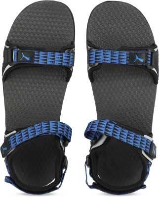 bb1385e5880f2 Sports Sandals - Buy Sports Sandals online for women at best prices ...