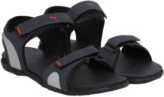 138d23217a8d Puma Sandals   Floaters - Buy Puma Sandals   Floaters Online For Men ...