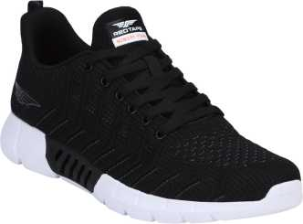 9634d764 Training Gym Shoes - Buy Training Gym Shoes Online at Best Prices in ...