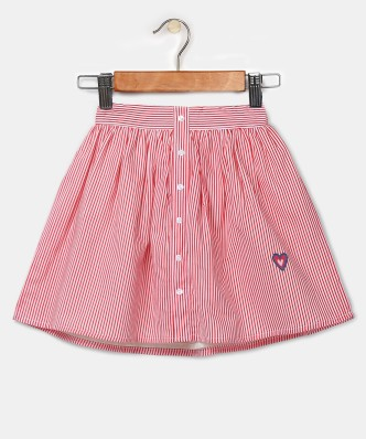 Accept. The Teen skirt sxe in party quite good