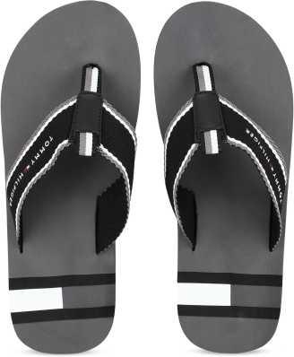 f659bd9a4 Tommy Hilfiger Footwear - Buy Tommy Hilfiger Footwear Online at Best ...