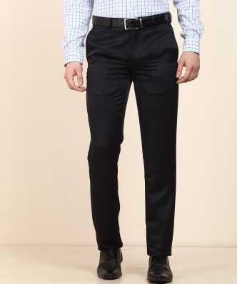 cbddb40d7d Pants - Buy Pants online at Best Prices in India | Flipkart.com