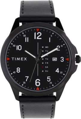 a2abb3764f99 Timex Watches - Buy Timex Watches Online  Min 50%Off For Men   Women ...