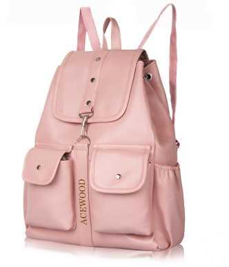 buying now incredible prices coupon code Backpack Handbags - Buy Backpack Handbags Online at Best ...
