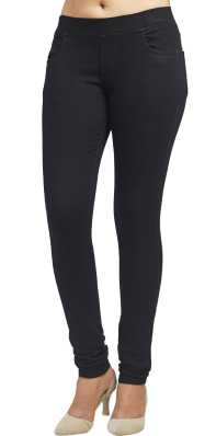 b69630e9508f5 Jeggings - Buy Jeggings online at Best Prices in India | Flipkart.com