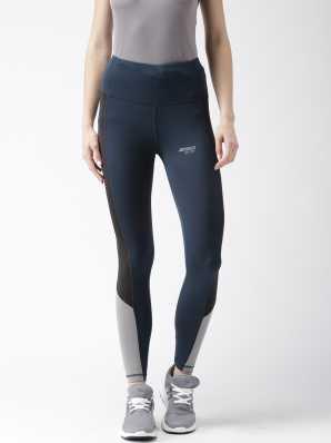 ead01ac999c Leggings - Buy Leggings Online (लेगिंग)