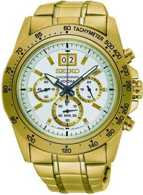 cc51180ff Seiko Watches - Buy Seiko Watches Online For Men & Women at Best Prices in  India | Flipkart.com
