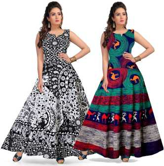 e19c1f143cc93 Casual Dresses - Buy Casual Dresses for women Online at Best Prices In India    Flipkart.com