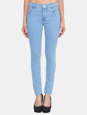 Women Jeans   Denim, Skinny   Flare Jeans - Flipkart 18e57770ee30
