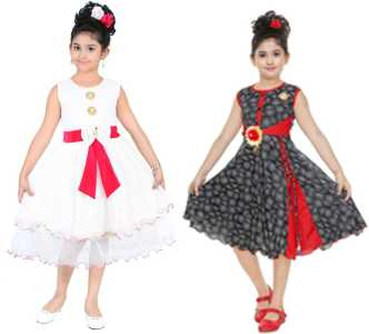 77fefd2c0315 Baby Girl Party Wear Dresses - Buy Baby Girl Party Dresses Online At ...