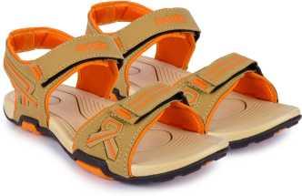 size 40 1e81c 64b7d Action Mens Footwear - Buy Action Mens Footwear Online at Best ...