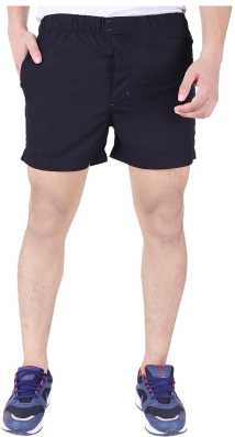 10cccb747 Boxers for Men - Buy Boxer Shorts | Boxer Underwear Online at Best ...