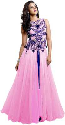 Evening Gowns - Buy Women s Designer Evening Gowns Dresses  370c436f89