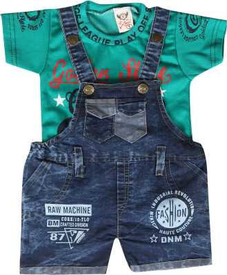 9c74e4995679 Girls Dungarees  amp  Jumpsuits Online Store - Buy Dungarees  amp ...