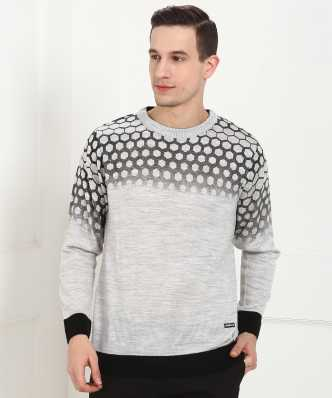 Pullovers - Buy Mens Pullovers Online at Best Prices in India