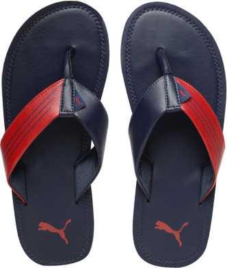 Puma Sandals   Floaters - Buy Puma Sandals   Floaters Online For Men ... 5c669caca
