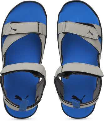 Puma Sandals   Floaters - Buy Puma Sandals   Floaters Online For Men ... 612b54287