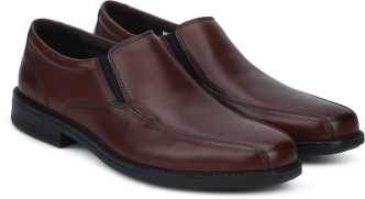 46fee04b53996f Clarks Mens Footwear - Buy Clarks Shoes Online at Best Prices in ...