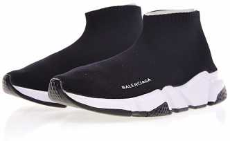 aeb331cb8e78 Balenciaga Casual Shoes - Buy Balenciaga Casual Shoes Online at Best ...