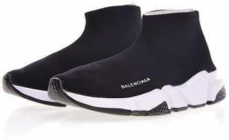 a761cca3a142 Balenciaga Footwear - Buy Balenciaga Footwear Online at Best Prices ...