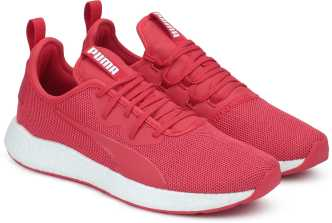 fa4ac0a5d64 Puma Womens Footwear - Buy Puma Womens Footwear Online at Best ...