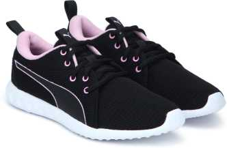 Sports Shoes - Buy Sports Shoes online for women at best prices in ... 7fe6f86aaed