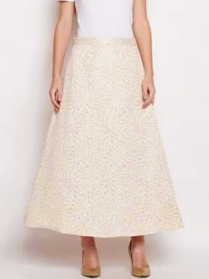 2b35506ab Maxi Skirts - Buy Maxi Skirts / Long Skirts Online at Best Prices In India  | Flipkart.com