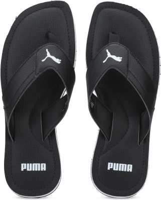 Puma Slippers   Flip Flops - Buy Puma Slippers   Flip Flops Online For Men  at Best Prices in India  7bd16453a